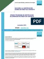 ENC 315 SpC 1.8 EFNARC Introduction to Nozzleman Certification_Web_es