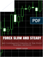 Forex trading strategies combination