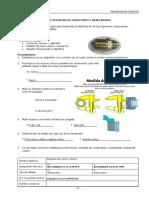 03 Conectores Ejercicio Conector y Adaptador 2019-1-Convertido