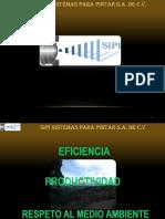 presentacion2014.ppsx
