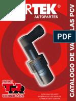 Catalogo_valvulas_pcv.pdf