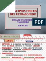 Física del ultrasonido