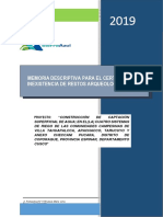 MD ESPINAR - 10 QOCHAS2.docx