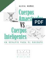 Cuerpos amaestrados 2da A.pdf