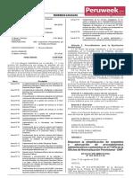Resolucion Ministerial-nº 303-2019-Ef 10 (Peruweek.pe)