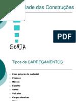 01_AULA_CARREGAMENTOS.pdf