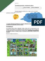 Guía de aprendizaje geometría.pdf