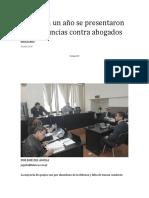 CANG reportaje1.docx