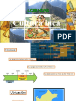 348859841-Historia-Pisac-arquitectura.pptx