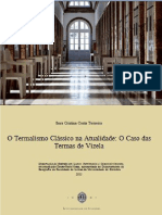 O Termalismo Classico na Atualidade.pdf