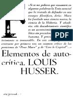 Althusser-L.-Elementos-de-autocrítica-1974-ed.-Laia-1975.pdf