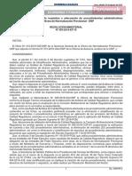 (ANEXO) RESOLUCIÓN MINISTERIAL Nº 303-2019-EF/10 (Peruweek.pe)