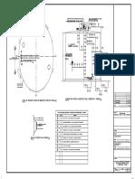T1250 - detalles-I05 .pdf