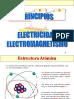 Principios_Electricidad_y_Electromagnetismo (1).ppt