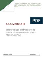 MODULO 3 P4