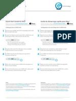 G-DRIVE_slim_QSG_R1_NA_1015.pdf