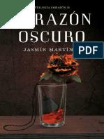 Corazon Oscuro - Jasmin Martinez.pdf