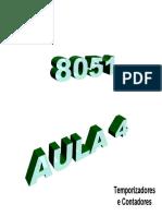 Aula4_n.pdf