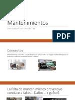 Mantenimientos.pdf