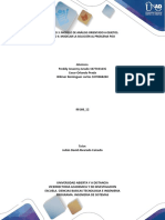 EntregaFinal_Paso4_90168_12.doc (2).docx