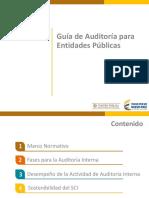 2017-06-14_Guia_Auditoria