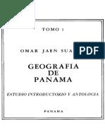 geograf-pre1.pdf
