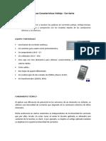 Curvas Características Voltaje.docx