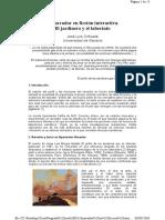 El-narrador-en-ficcion-JL-Orihuela.pdf