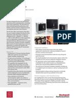 20p-pp001b-en-p.pdf