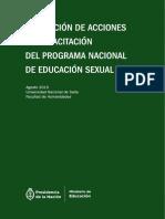 ESI - Informe UNSA.pdf