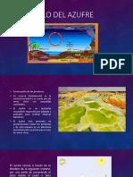 2.-Ciclo del Azufre geografia.pptx