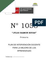Plan de Intervencion Primero b (1)