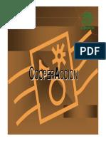 mineria peru.pdf