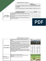 Planeacion 1 Futbol 2
