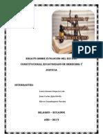 S6_A1 Historia y Filososfía Del Dcho