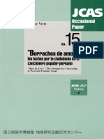 borrachos de amor, caniconero popular peruano.pdf
