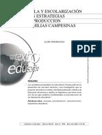 trayectoria y campo social.pdf