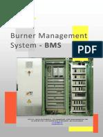 BMS Brochure