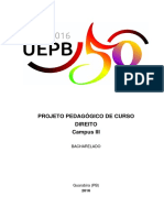 0113 2016 Ppc Campus III Ch Direito Anexo