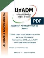GAAD_U1_A1_KAMV