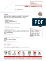 FREETOX_N2XSOH_C_0_6_1_kV.pdf