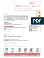 FREETOX_NH_80_mm2_menor_o_igual_a_10_mm2.pdf