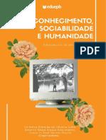 LIVRO E-BOOK Conhecimento, sociabilidade e humanidade.pdf