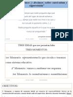 Presentación Módulo III  B.pdf