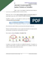 ASIR_Q2_ISO_Creación MVs