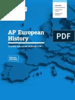 ap-european-history-course-and-exam-description