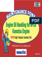 MAINTENANCE FOWA - OIL_50312.pdf