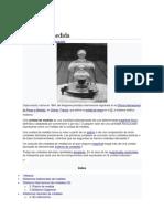 Unidad de medida.pdf