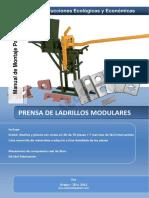 Manual-de-Montaje-Prensa-de-Ladrillos-Modulares.pdf