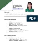 CHRISTIANAMARIEJUNIO-RESUME.docx
